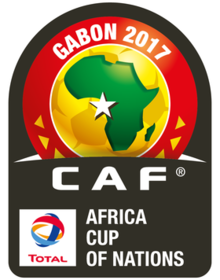 Africa Cup of Nations (CAN 2017)